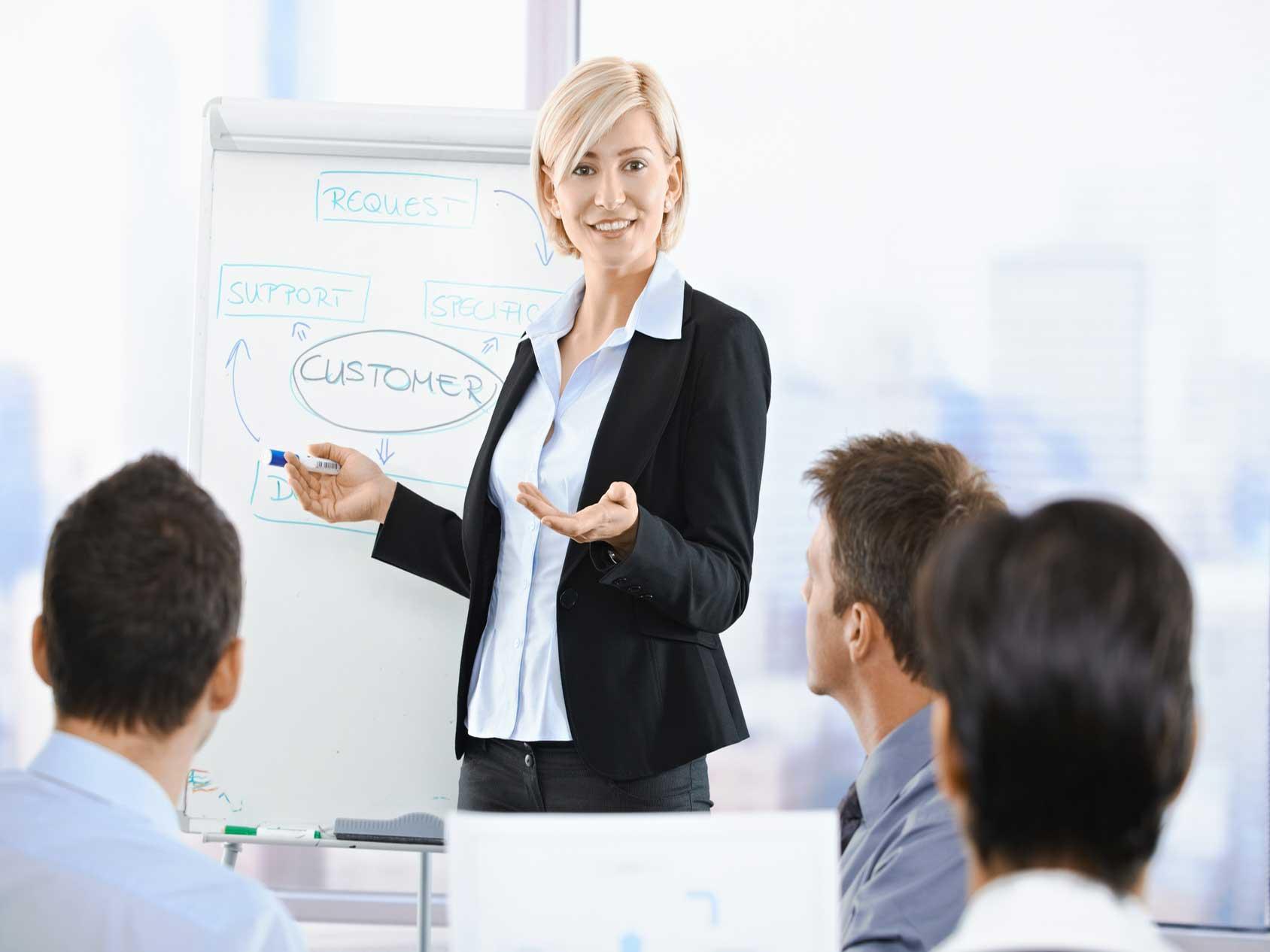 eğiticinin-eğitimi