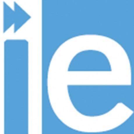 İleri Eğitim kullanıcısının profil fotoğrafı