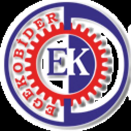 EGEKOBİDER kullanıcısının profil fotoğrafı