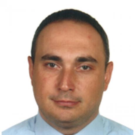 URS Ege Bölge Müdürü Hasan Emre Özay kullanıcısının profil fotoğrafı