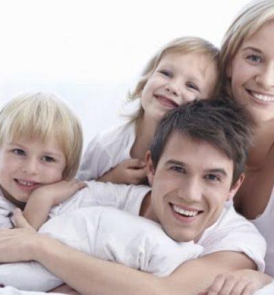 aile-koclugu