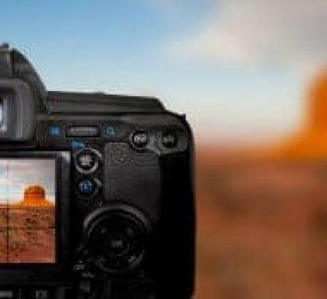 fotografcilik-1