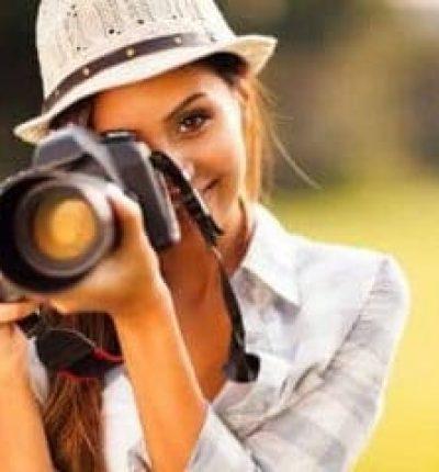 fotografcilik-2