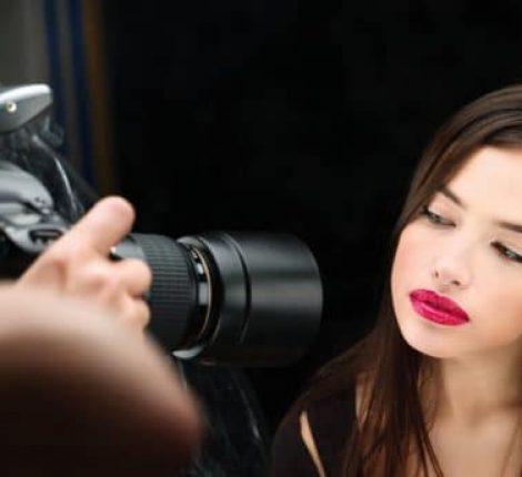 fotografcilik-4