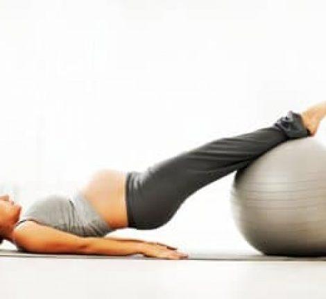 hamile-yoga-4