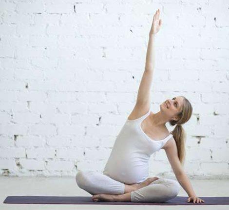 hamile-yoga-ana1
