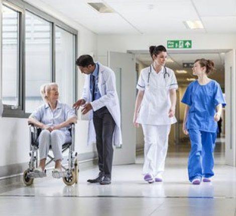 hastane-yoneticiligi-1